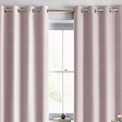 Made to Measure Curtains