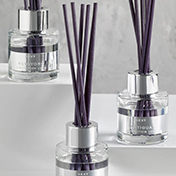 Diffusers