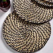 Table Linen & Mats