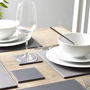 All Tableware