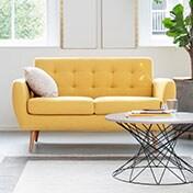 Ready-Made Sofas
