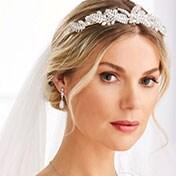 Bridal Jewellery Accessories