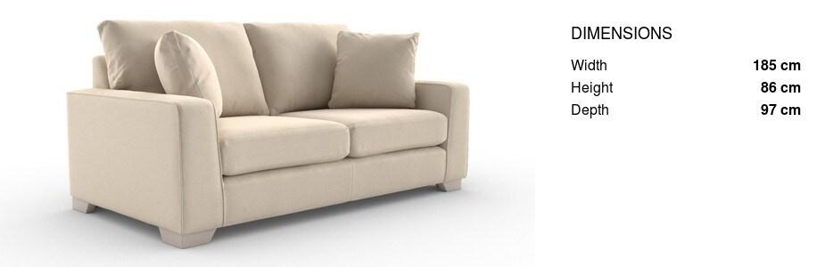 Sonoma 11 Sofa Next Brokeasshome Com