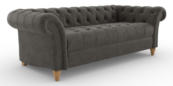 buy gosford button seat from the next uk online shop. Black Bedroom Furniture Sets. Home Design Ideas