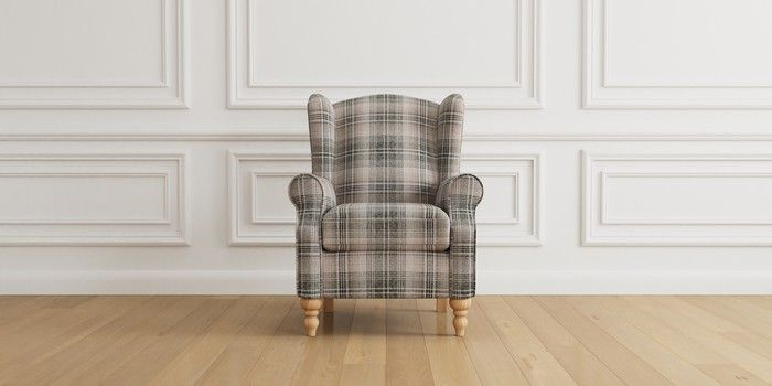 Super Buy Sherlock From The Next Uk Online Shop Andrewgaddart Wooden Chair Designs For Living Room Andrewgaddartcom