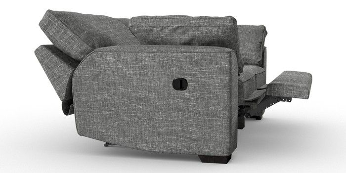 Buy Stamford Recliner From The Next Uk Online Shop