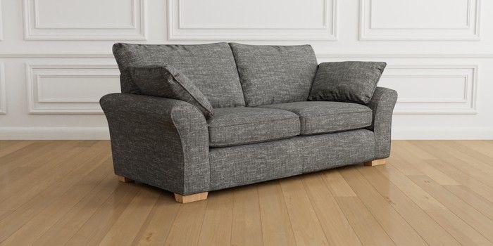 Loveseat Sofa Bed Uk Www Stkittsvilla Com