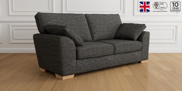 buy stamford from the next uk online shop rh next co uk next farrell corner chaise sofa Corner Chaise Lounge
