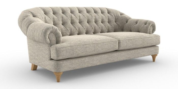 Marvelous Buy Charlbury Tailored Comfort From The Next Uk Online Shop Cjindustries Chair Design For Home Cjindustriesco
