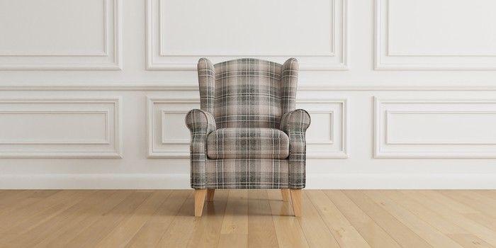 Buy Sherlock from the Next UK online shop