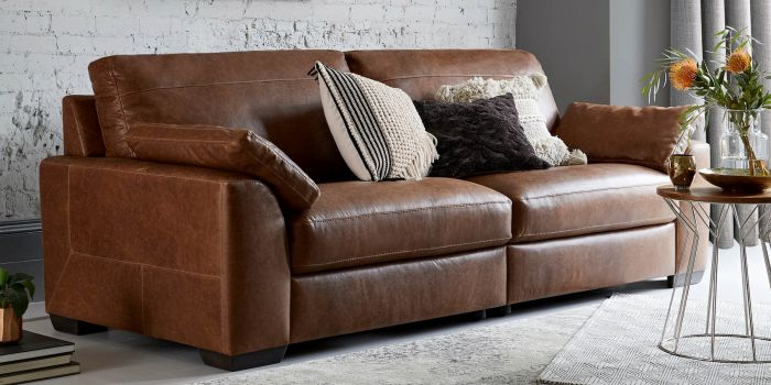 Terrific Buy Henton Leather From The Next Uk Online Shop Pdpeps Interior Chair Design Pdpepsorg