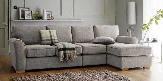 buy michigan modular from the next uk online shop. Black Bedroom Furniture Sets. Home Design Ideas