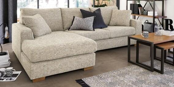 buy sonoma iii from the next uk online shop rh next co uk next michigan corner chaise sofa next garda sofa corner chaise