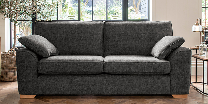 buy stamford from the next uk online shop rh next co uk Corner Lounges next farrell corner chaise sofa