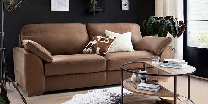 buy leather sofa buy stamford leather from the next uk shop 11878 | StamfordLeather