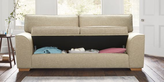 Buy Stamford With Storage From The Next Uk Online Shop