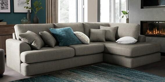 buy stratus v from the next uk online shop rh next co uk corner chaise sofa next next farrell corner chaise sofa