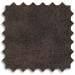 Antiqued Leather Dark Brown
