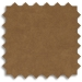 Arezzo Faux Leather Tan