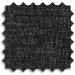 Boucle Weave Charcoal