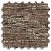 Boucle Weave Dark Mink