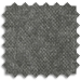 Glamour Weave Charcoal