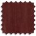 Kingsley Velvet Crimson