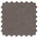 Novara French Grey