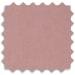 Plush Velvet - Easy Clean Blush