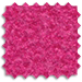 Vigo Pink