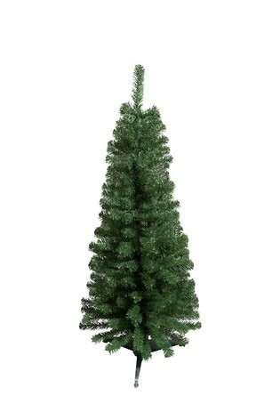 Buy Paperchase 5ft Evergreen Christmas Tree from Next Ireland
