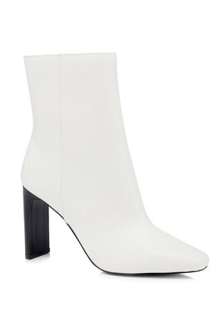342570a7d27 Shoes