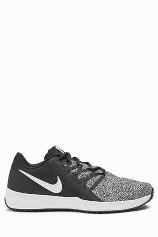 Kupte si Sportovní obuv Nike Varsity Complete na Next Česká republika eb7ef79464