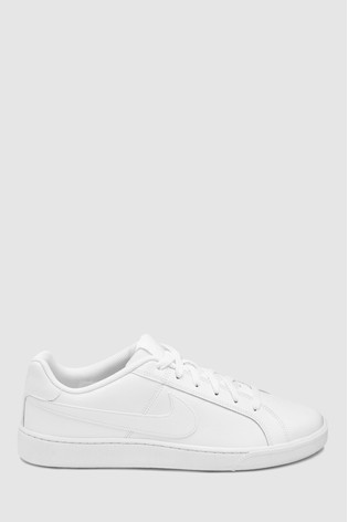 d0938e87f18 Buy Nike Court Royale from the Next UK online shop