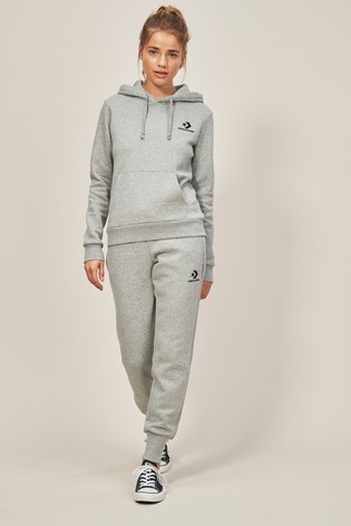 4ac3b857e7a8 Buy Converse Core Jogger from the Next UK online shop