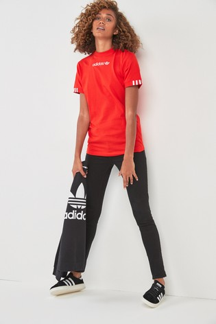019a8e1105d Buy adidas Originals Coeeze Tee from the Next UK online shop