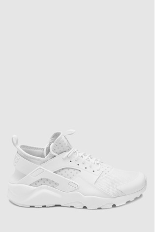 0f97e1009cbf Buy Nike Huarache Ultra from the Next UK online shop