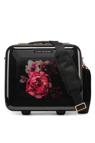 15c4ce0ab Buy Ted Baker Splendour Vanity Case from the Next UK online shop