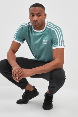 adidas originals california tshirt