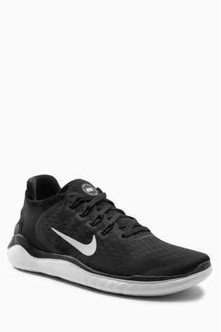Buy Nike Run Free Run 2018 from the Next UK online shop 530000dda
