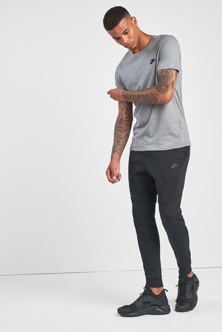 Buy Nike Tech Joggers From The Next Uk Online Shop