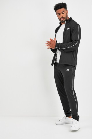 Nike Tracksuit from the Next UK online shop