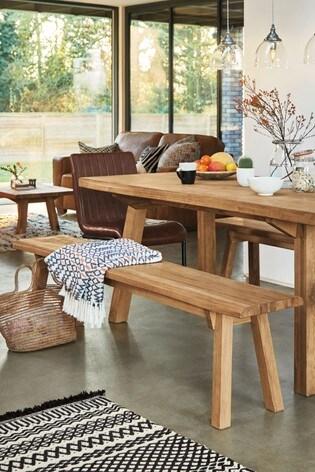 Astounding Camden 8 Seater Dining Table Machost Co Dining Chair Design Ideas Machostcouk