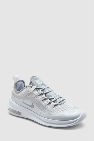 ac0e5ce5447a Buy Nike Air Max Axis from the Next UK online shop