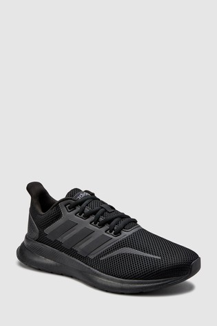 Buy Adidas From The Online Run Shop Falcon Next Uk hCtsQrd