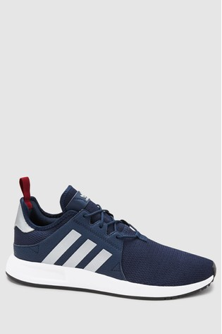 f1480fce608afc Buy adidas Originals XPLR from the Next UK online shop