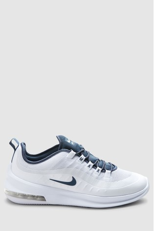 97694cd31732 Buy Nike Air Max Axis from the Next UK online shop