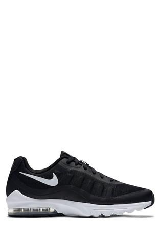 43b6b823d2 Buy Nike Air Max Invigor Trainers from the Next UK online shop