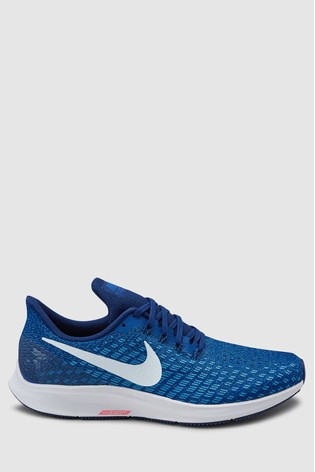 f122afadccec Buy Nike Run Air Zoom Pegasus from the Next UK online shop