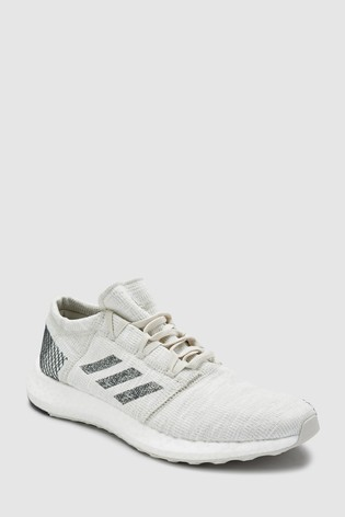 outlet store 89730 ce8c5 adidas Run Pureboost Go